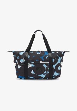 CLASSICS ART M - Shopping bag - oprint