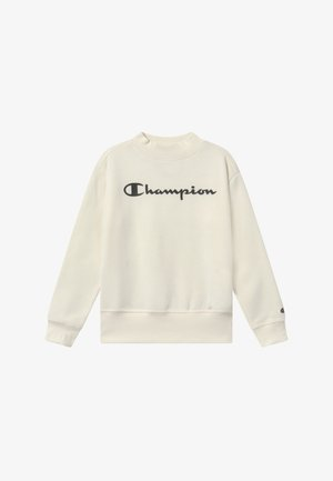LEGACY AMERICAN CLASSICS CREWNECK - Sweater - off-white