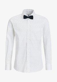 WE Fashion - Shirt - white - 0