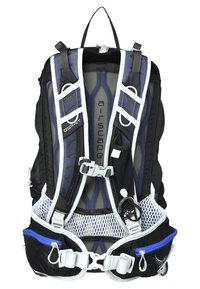 Osprey - TEMPEST - Backpack - black - 2