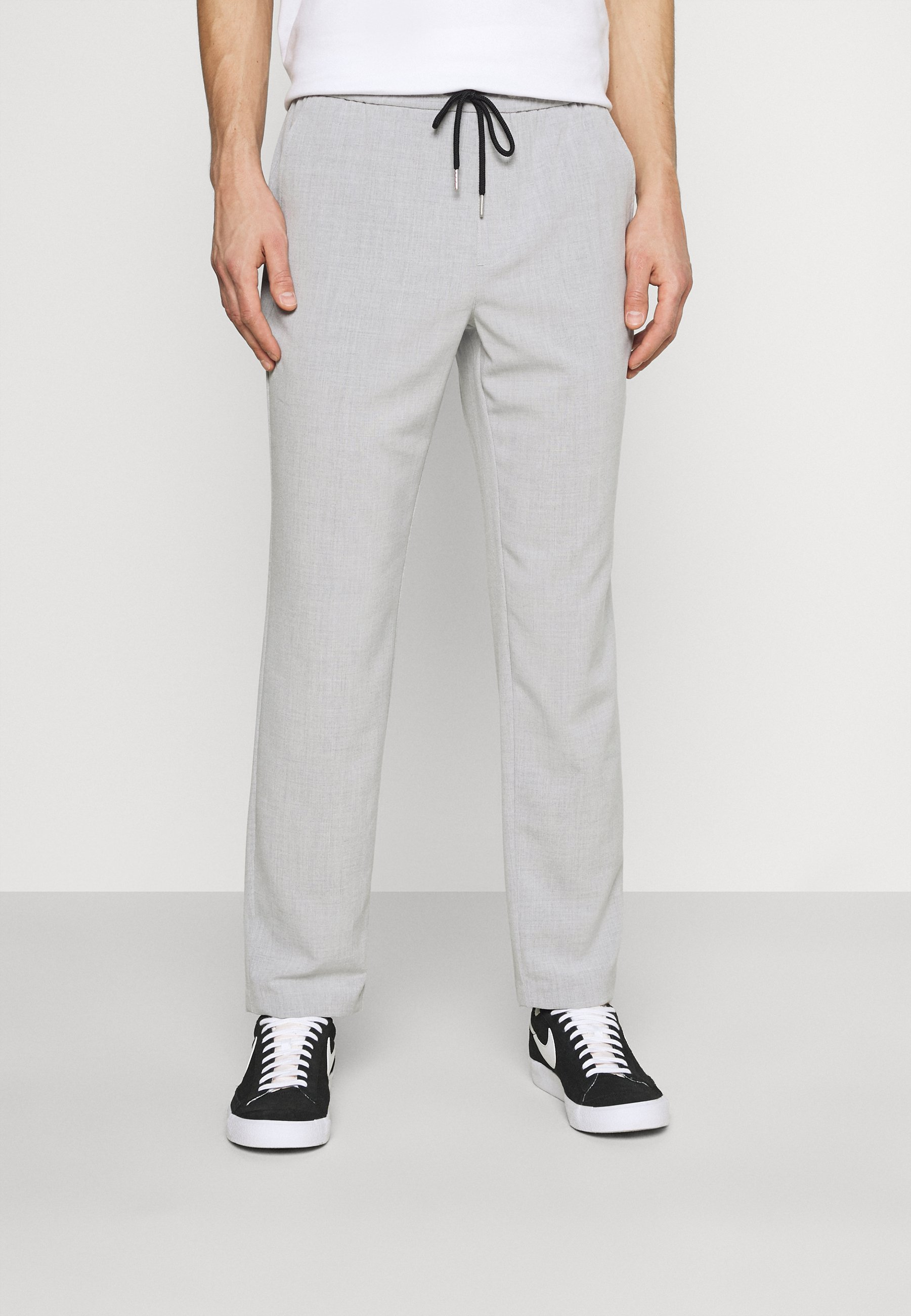 Men CLUB PANTS - Trousers