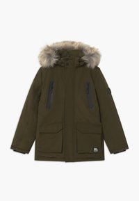Staccato - TEENAGER - Winter coat - olive - 0