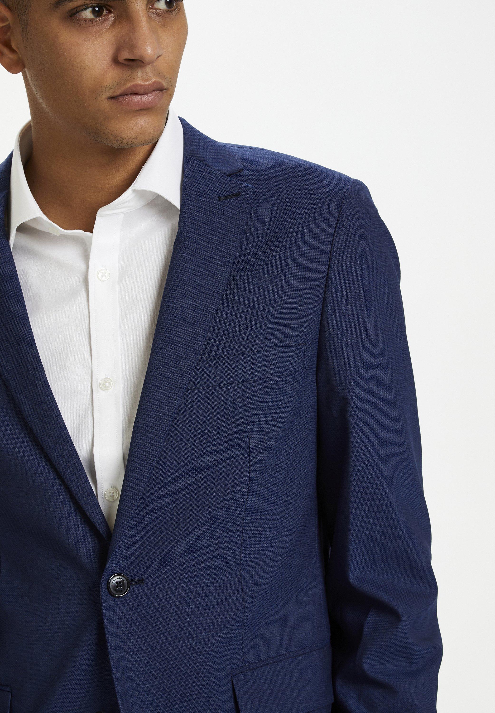 Matinique Costume - blue