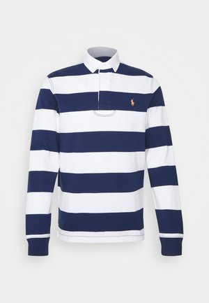 RUSTIC - Polo - freshwater