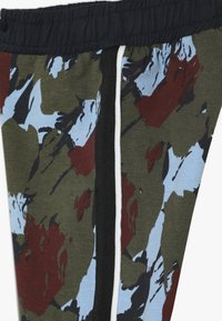 Name it - NMMSINAN PANT  - Teplákové kalhoty - dark sapphire - 3