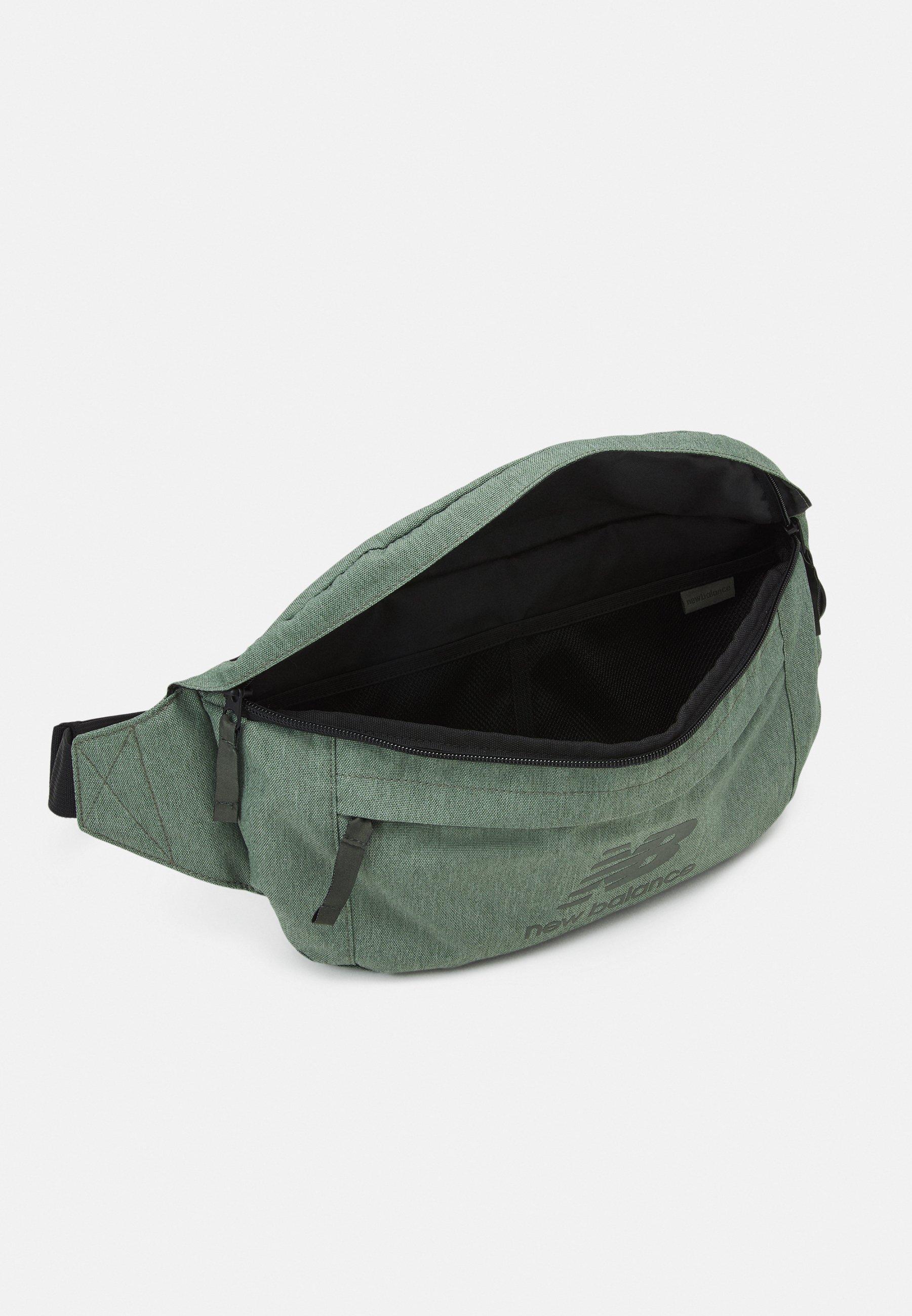 Men ATHLETICS TERRAIN WAIST PACK LARGE UNISEX - Across body bag