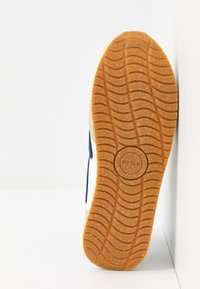 Woden - OLIVIA PLATEAU II - Sneakers basse - bright white - 5