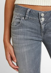 LTB - MOLLY - Jeans Skinny Fit - luce wash - 3
