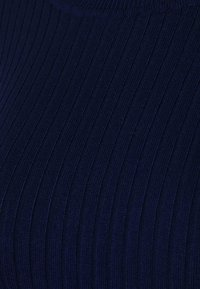 Even&Odd - Strikpullover /Striktrøjer - evening blue - 6