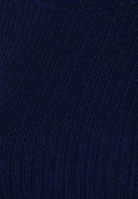 Even&Odd - Pullover - evening blue - 6