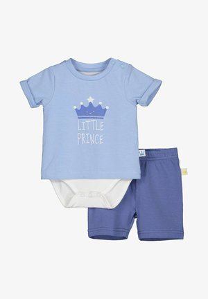 LITTLE PRINCE - Shorts -  hl blau