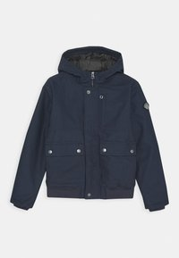 Quiksilver - NEW BROOKS YOUTH - Winter jacket - parisian night - 0