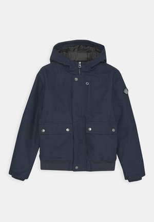 NEW BROOKS YOUTH - Winter jacket - parisian night