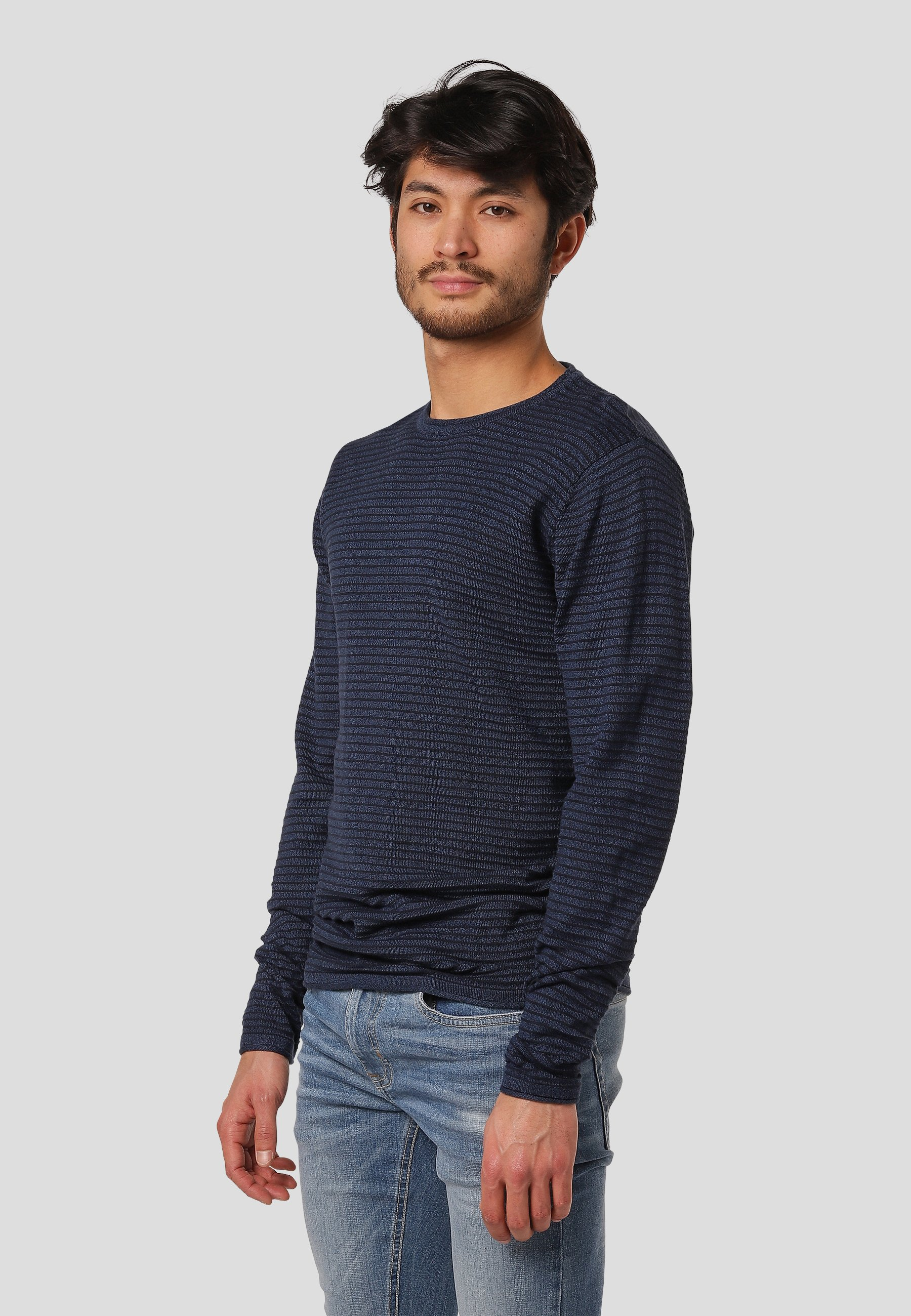 Homme PAWEL - Pullover