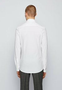 BOSS - JASON - Camicia elegante - white - 2