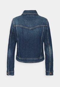 DRYKORN - SOMERTON - Denim jacket - blau - 6