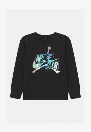 JUMPMAN - Sweatshirt - black