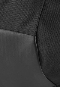 Puma - CHALLENGER - Sports bag - black - 2
