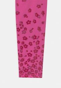 GAP - GIRLS - Legging - super pink neon - 2