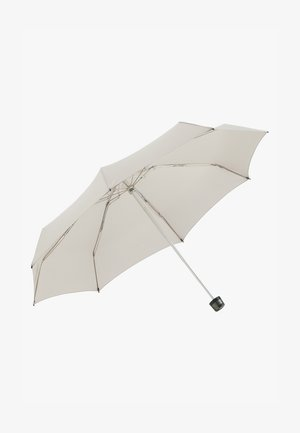 Umbrella - taupe