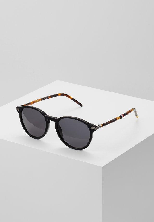 Sluneční brýle - havan