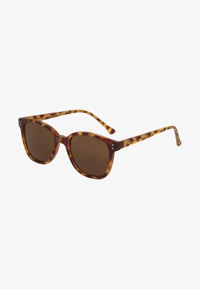 RENEE - Sunglasses - giraffe
