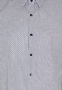OLYMP No. Six - SIX - Formal shirt - marine - 5