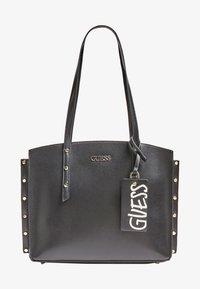 Handbag - zwart