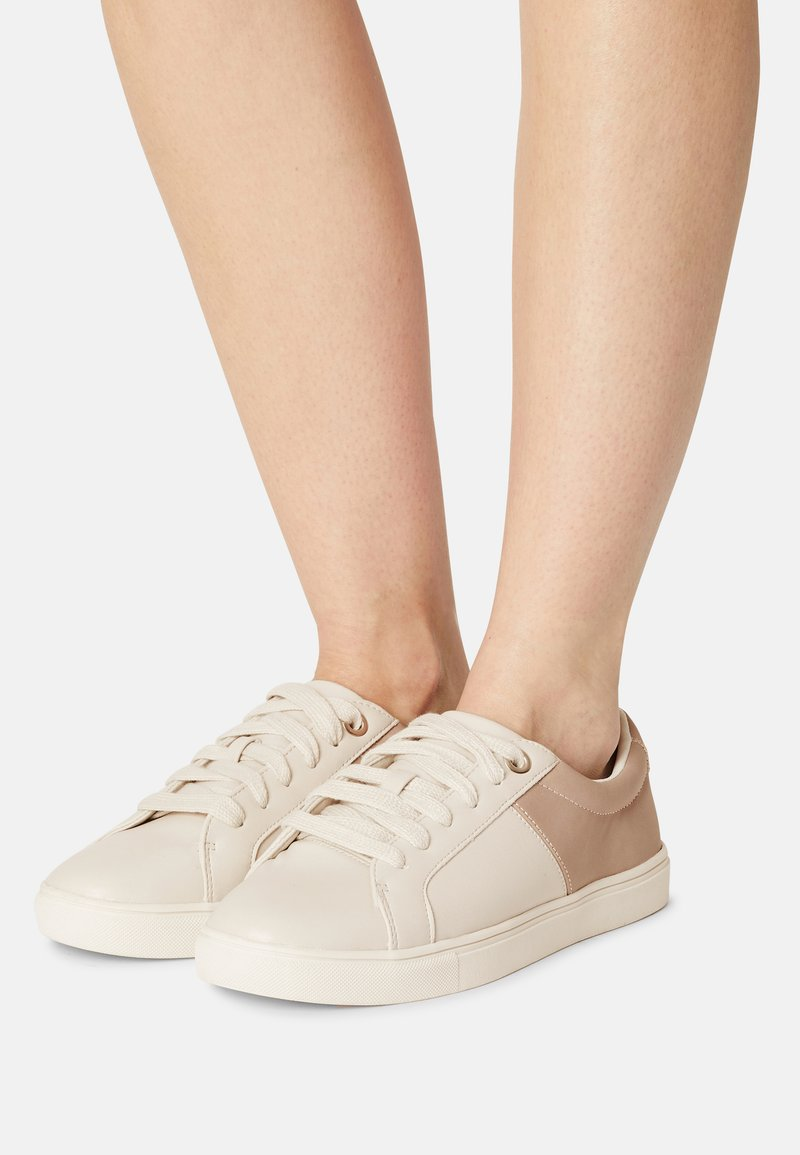 Marks & Spencer London - Trainers - blush