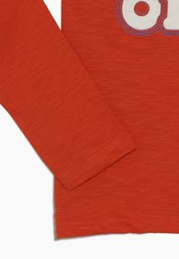 Staccato - TEENAGER - Long sleeved top - bright orange - 2