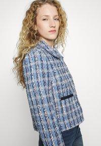 Claudie Pierlot - VOLCANO - Blazer - multico - 3