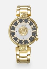 Versus Versace - LODOVICA - Watch - gold-coloured/silver-coloured - 0