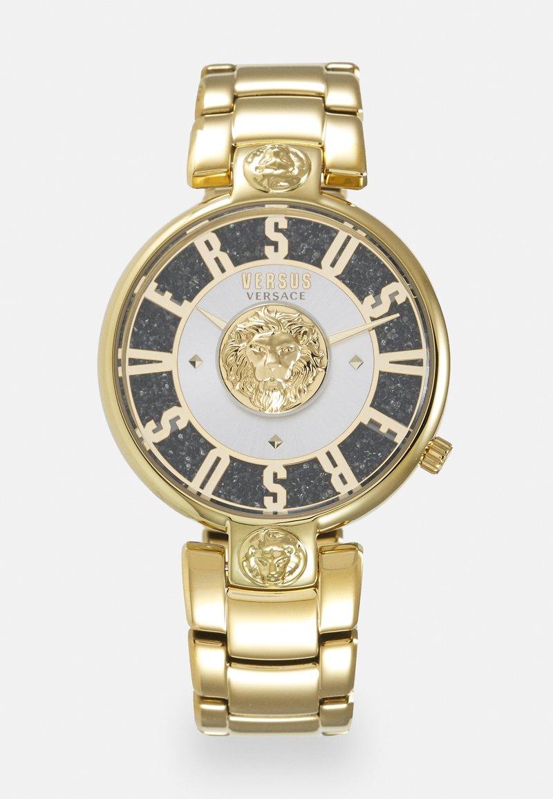 Versus Versace - LODOVICA - Hodinky - gold-coloured/silver-coloured