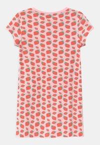 happy girls - Žerzejové šaty - rose - 1