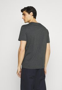 Lacoste - Basic T-shirt - tuareg - 2