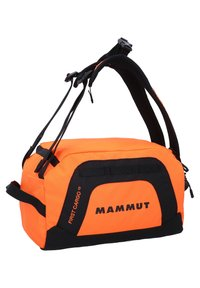 Mammut - Rucksack - safety orange-black - 4
