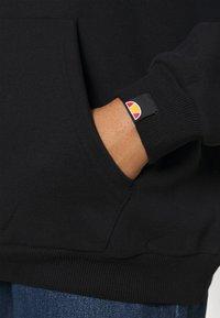 Ellesse - ANISHA - Sweatshirt - black - 4