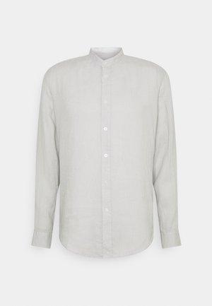 TAROK - Shirt - light grey