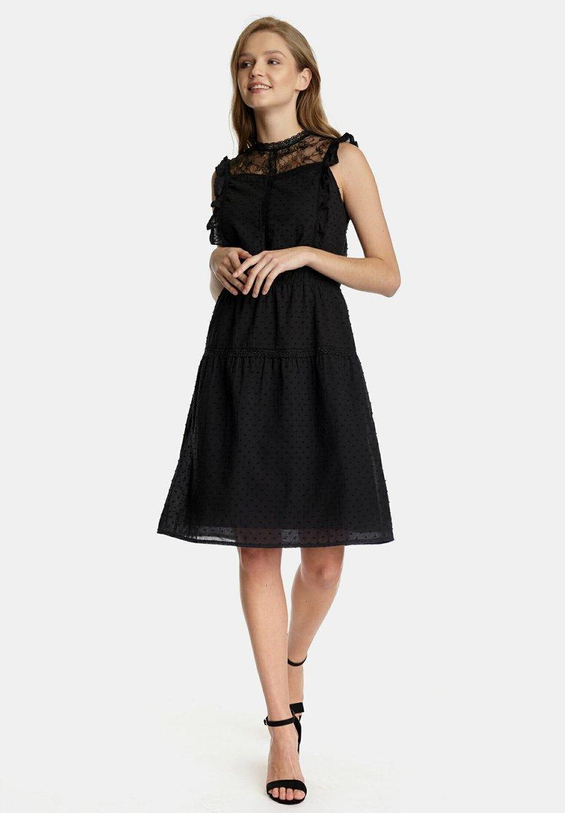 Vive Maria - Cocktail dress / Party dress - schwarz