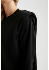 DeFacto - Blouse - black - 4