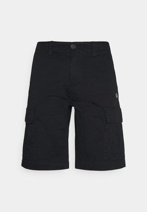 BERMUDA - Shortsit - black