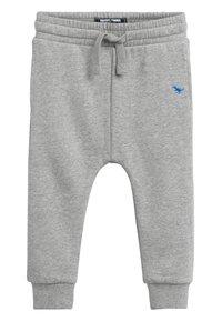 Next - SET - Sweatshirt - grey - 3