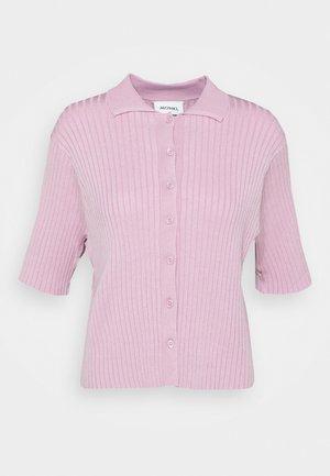 CAT - Košile - pink