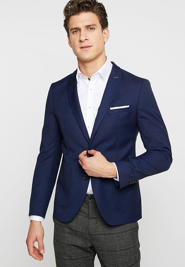 Cinque - CIRELLI - Blazer - dark blue