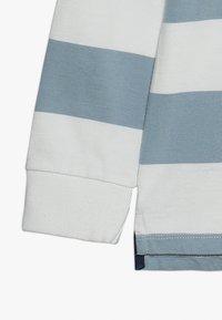 Pepe Jeans - CALVIN - Polo shirt - optic white - 2