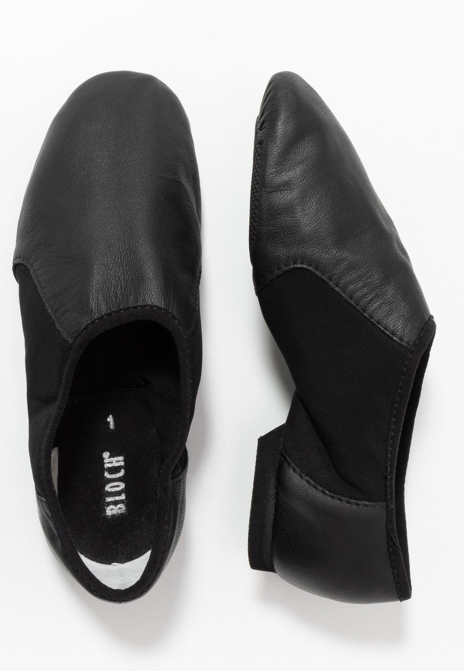 Kids JAZZ SHOE NEO-FLEX SLIP ON - Dance shoes
