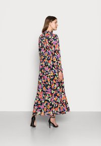 By Malina - FLORENCIA DRESS - Maxiklänning - multi-coloured - 2