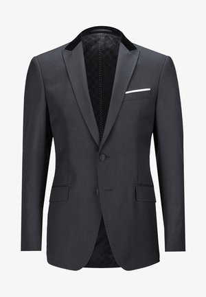 HORACE - Anzugsakko - Suit jacket - black