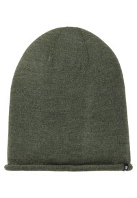 Enter the Complex - SLOUCH II - Beanie - mossy olive - 3