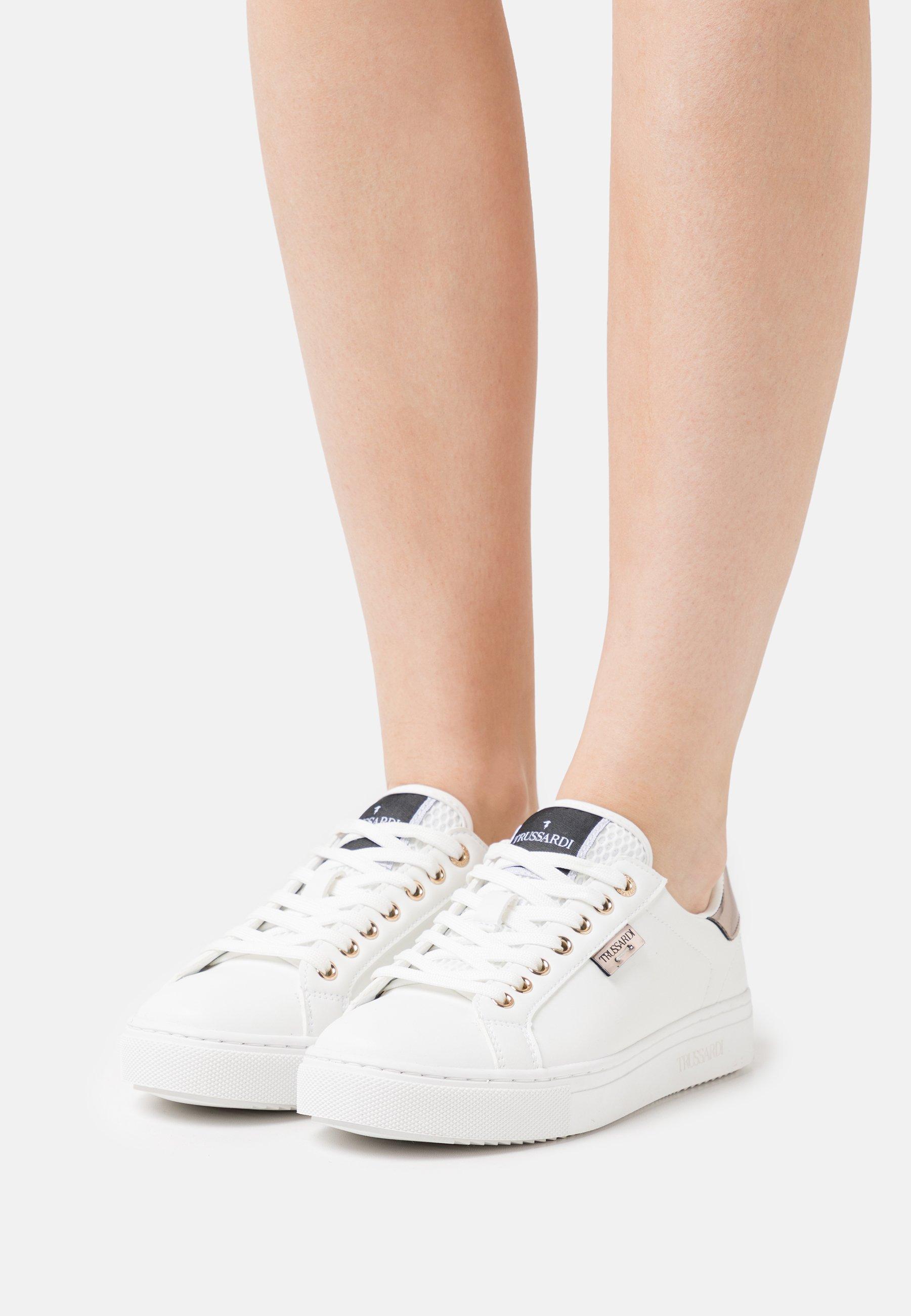 Damer GALIUM MIX - Sneakers